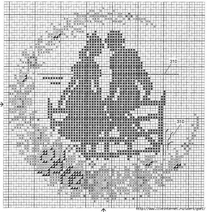 29 (682x700, 479Kb)