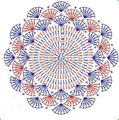 1352970561_3 (480x484, 89Kb)