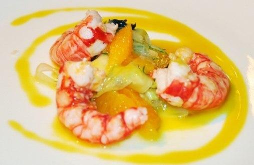 Сицилийский салат (507x330, 28Kb)