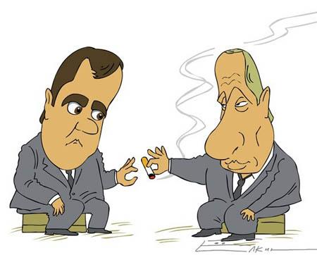 http://img1.liveinternet.ru/images/attach/c/7/96/955/96955279_0_c087_8b295613_XL.jpg