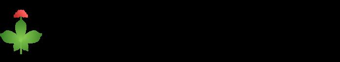 2logo (700x127, 25Kb)