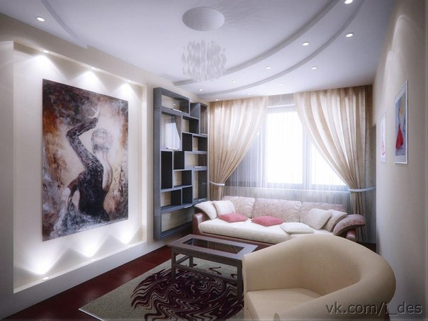 Наличие правильно подобранного и установленного освещения в доме поможет не только сделать дом уютным...