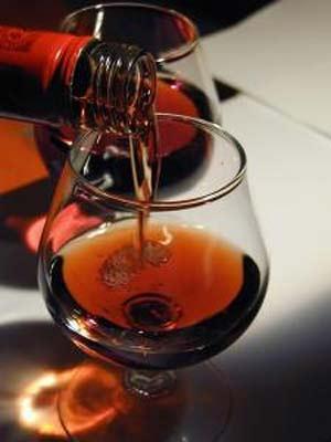 выпьем коньяка (300x400, 13Kb)