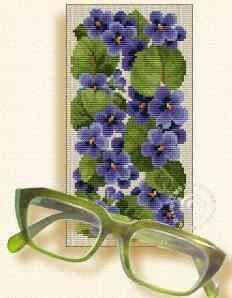 3971977_EMS_106_Summer_Flowers (232x298, 7Kb)