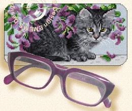 3971977_EMS_109___Victorian_Eyeglass_Case2 (260x219, 16Kb)