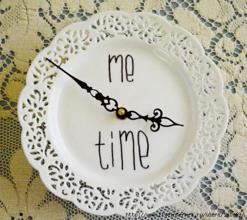 romantic-diy-wall-clock-of-a-doily-plate-1-500x445 (500x445, 158Kb)