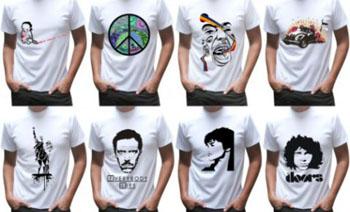 футболки (350x212, 46Kb)