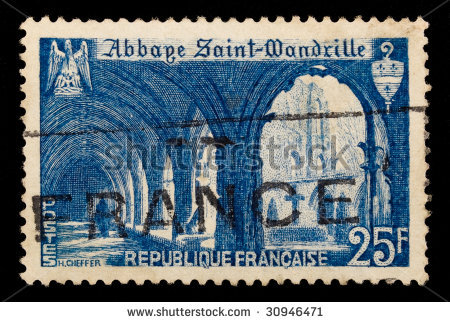 stock-photo-vintage-french-postage-stamp-with-abbey-of-st-wandrille-30946471 (450x322, 70Kb)