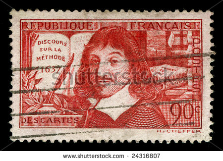 stock-photo-vintage-french-stamp-depicting-rene-descartes-a-famous-mathematician-and-philosopher-dubbed-the-24316807 (450x325, 74Kb)