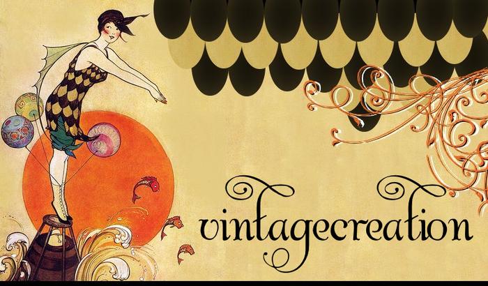 vintage-french-poster-calendar-405 (700x410, 493Kb)