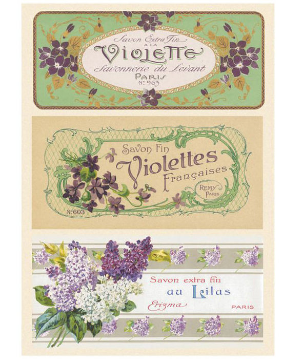 vintage-french-soap-labels2 (552x700, 108Kb)