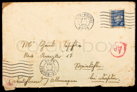 1833375-58252-vintage-french-mailing-envelope (480x323, 63Kb)