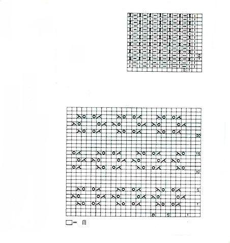 рк2 (452x478, 59Kb)