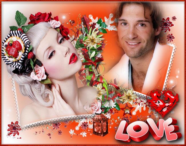 LOVE2 (650x511, 140Kb)