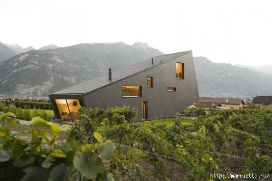 maison-montagne-suisse-L-1 (554x369, 80Kb)
