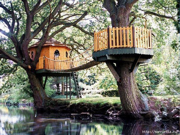 maisons-arbres-L-9 (600x450, 274Kb)