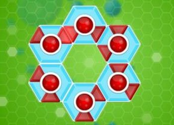 hexagonator (350x253, 16Kb)