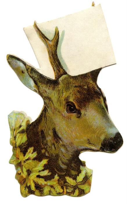 deer-sign-graphicsfairy009 (437x700, 192Kb)