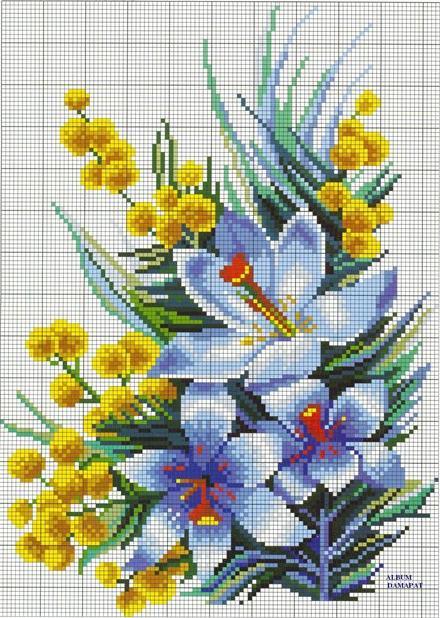 Mimozi-i-lilii-2 (440x618,