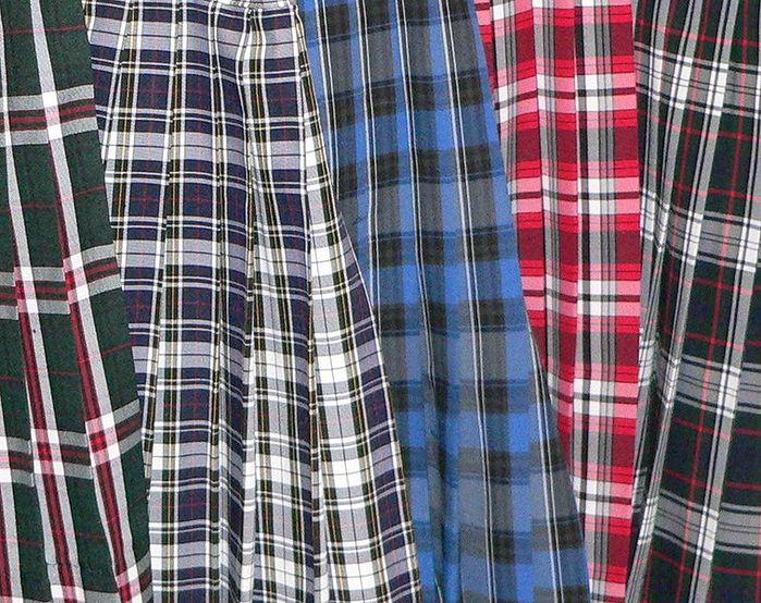Фото в прозрачной одежде в общественных местах 26 фотография