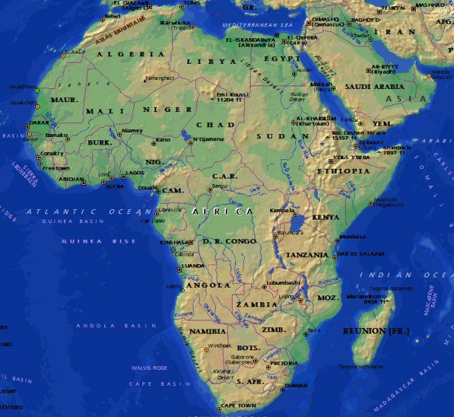 африка (654x600, 82Kb)