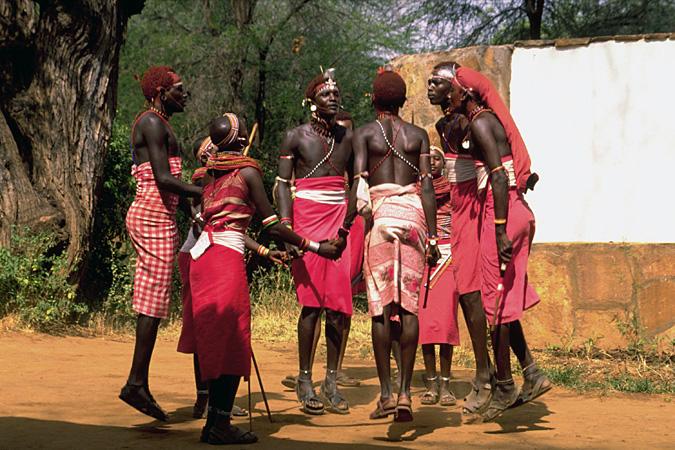 африканцы (675x450, 206Kb)