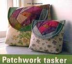 Patchwork Tasker.