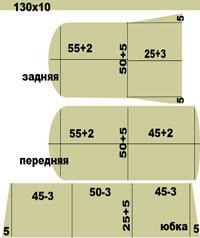 4868283_9lhSr2S7nE (200x238, 9Kb)