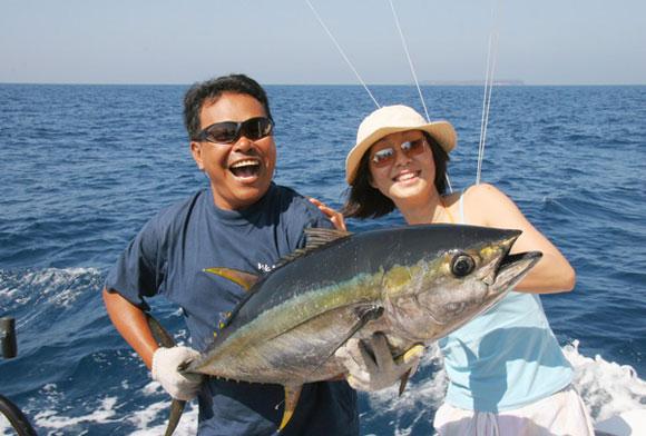 fish5 (580x392, 57Kb)