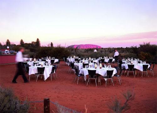 1Sounds of Silence Ayers Rock (500x361, 27Kb)