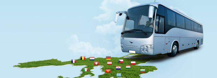 Автобусные туры по всей Европе /2741434_40 (699x253, 20Kb)
