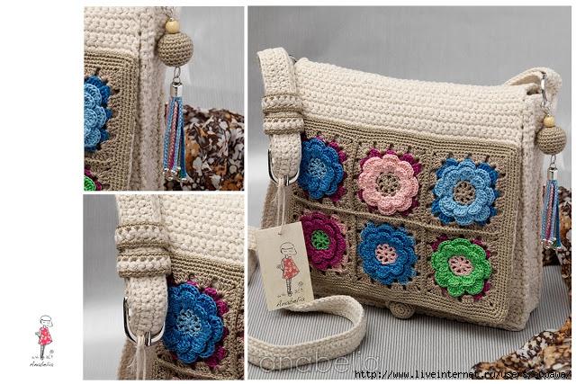 Comp-bolso-algodon-flores-varios-colores (640x427, 264Kb)