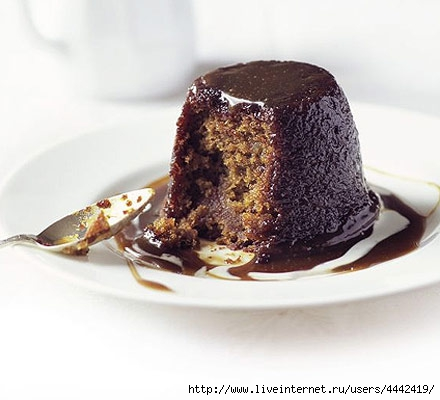 sticky-toffee-pudding (440x400, 88Kb)