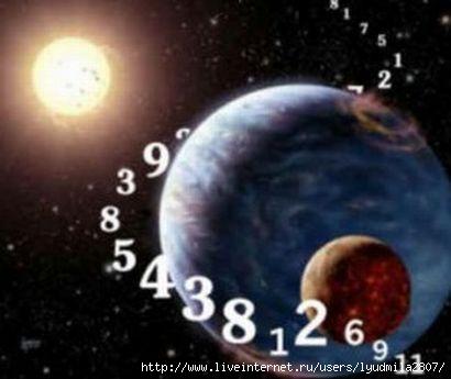 4343435958-5663-300x253 (410x345, 58Kb)