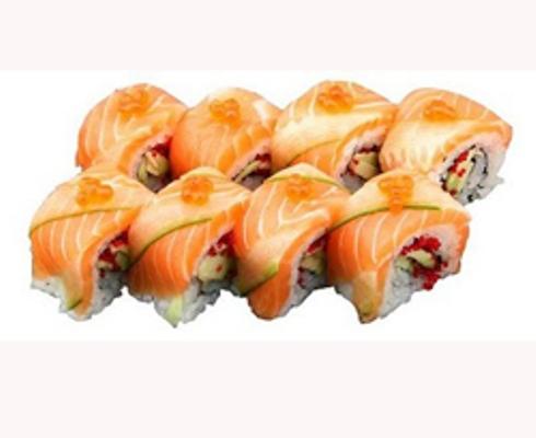 суши (490x400, 65Kb)