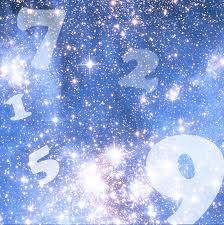 ima5555ges (224x225, 13Kb)