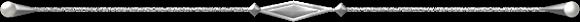 0_43ef2_f66b5ca0_XL (580x22, 11Kb)