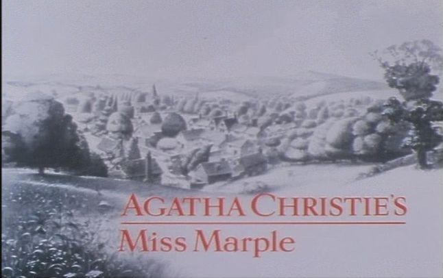 Мисс Марпл 97001277_Miss_Marple_Title