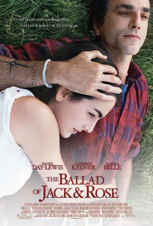 2031587_The_Ballad_of_Jack_and_Rose_movie (300x443, 47Kb)