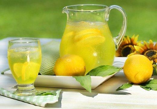 limonade-43030860 (520x360, 32Kb)