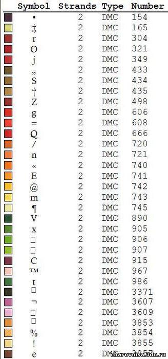 2 (328x700, 45Kb)