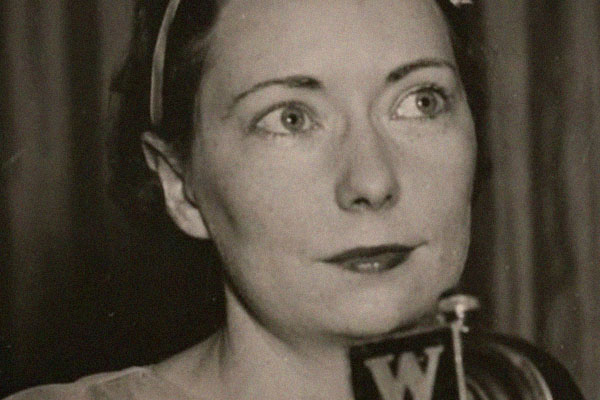 4397599_margaretmitchell (600x400, 66Kb)