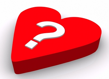 l_graphic_fb_render_heart_question_v2 (360x262, 34Kb)