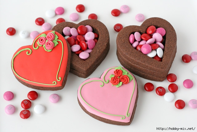 3-D-heart-cookie-boxes (640x427, 162Kb)