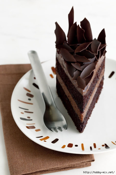 devilsfoodcake2 (466x700, 150Kb)