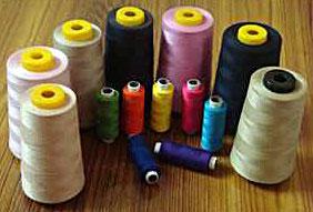нитки для швейных машин/1360184220_cbc9fd4155d5 (282x191, 19Kb)
