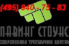 logo (139x94, 8Kb)