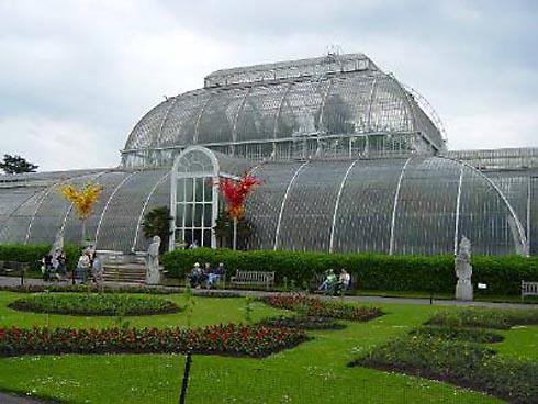 england_royal_botanic_gardens_kew_3 (490x368, 56Kb)