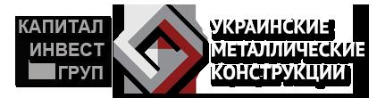 umk-logo-100-7 (422x110, 36Kb)