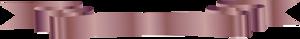 0_81cbb_58a887f7_M (300x39, 11Kb)